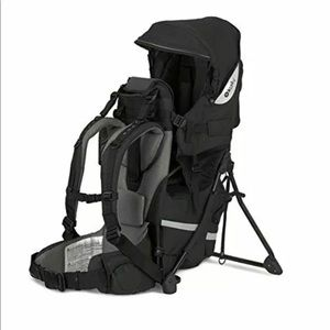Kiddy Adventure baby/child carrier backpack